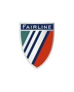 Fairline-keps