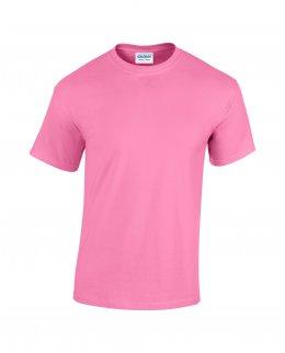 Azalea t-shirt med eget tryck - Standard Unisex