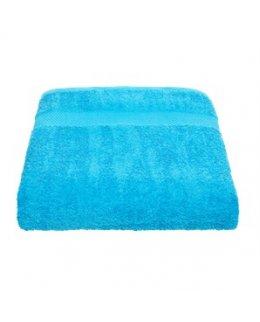 Liten handduk - 50x70 cm