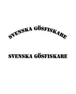 Kepsbrodyr Svenska Gösfiskare