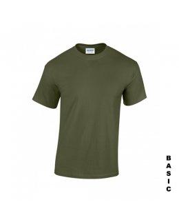 Eget tryck på t-shirts - Egettryck.se c0358fe185