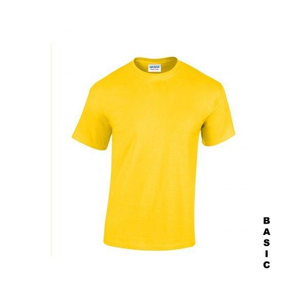 tryck på tshirt