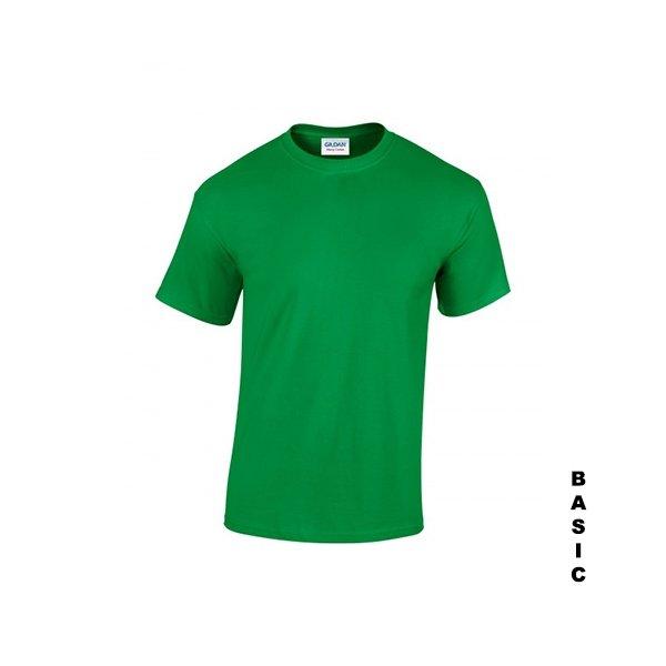 trycka egna t shirts hemma
