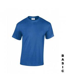 ea440cacdb32 Eget tryck på kläder och tröjor - Egettryck.se