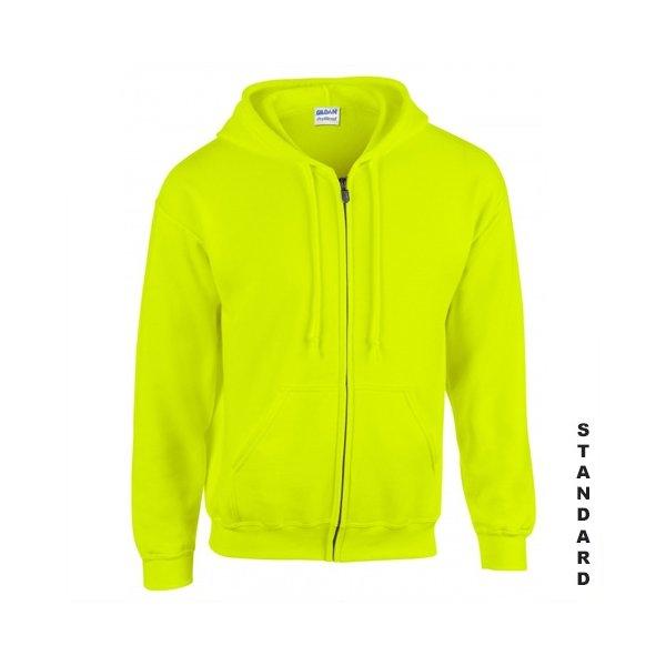 hoodie eget tryck