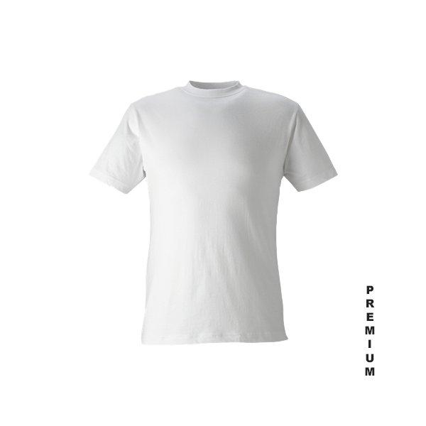 Premium barn t-shirt