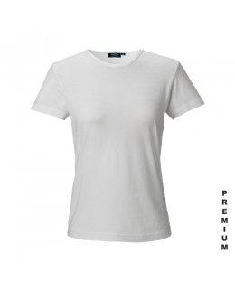 Tjej t-shirt premium