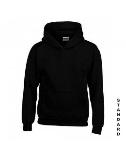 Standard hoodie barn