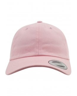 Rosa Yupoong Dad Hat