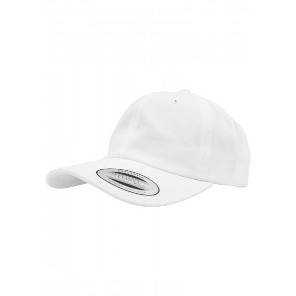 Vit Yupoong Dad Hat