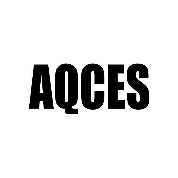 AQCES-keps