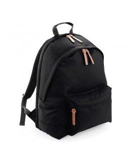 Bagbase campusryggsäck med eget tryck