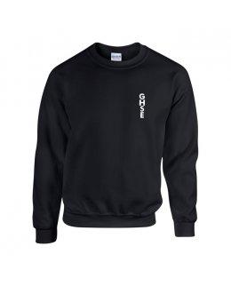 Gameaholic sweatshirt