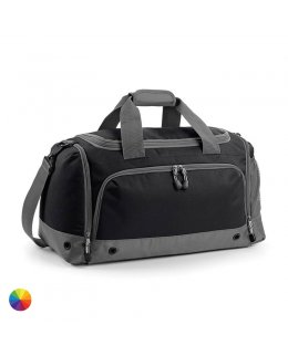 Bagbase Träningsväska med eget tryck