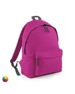 mini-ryggsäck med eget tryck