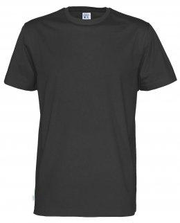 Ekologisk Fairtrade T-Shirt