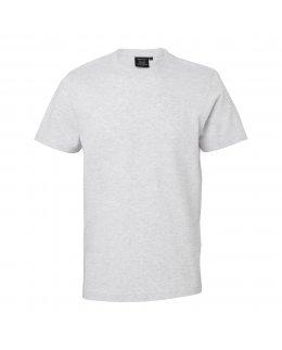 Ash barn t-shirt med eget tryck