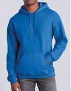 Designa egen hoodie på EgetTryck.se   Utan minsta upplaga