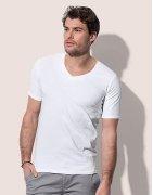 Övriga t-shirts med eget tryck - välj mellan massor av olika modeller