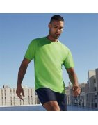 Designa träningströjor och funktionsplagg | EgetTryck.se