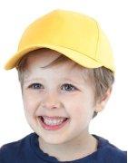 Barnkepsar - Flexfit, Snapback, Fitted, Army, Trucker och Baseball.