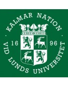 Kalmar Nation vid Lunds Universitet