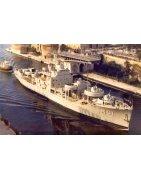 HMS Älvsnabben